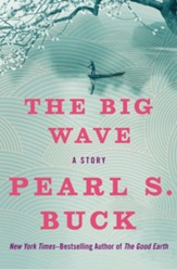 The Big Wave - eBook
