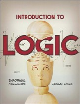 Introduction to Logic (Student  Edition)