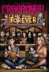 #6: Best Friends Forever