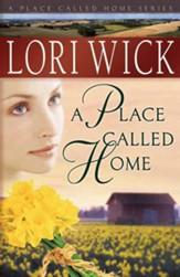 A Place Called Home - eBook