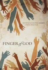 Finger of God [Streaming Video Rental]