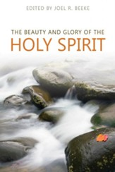 The Beauty and Glory of the Holy Spirit - eBook