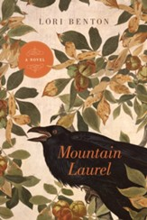 Mountain Laurel, hardcover