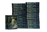New International Commentary on the Old Testament - 26  Volumes (NICOT)
