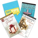 Evangelism Bundle