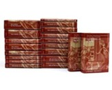 New International Commentary of the New Testament - 20 Volume Set (NICNT)