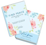 Find Peace Bundle