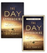 The Day Approaching, Book & Study Guide