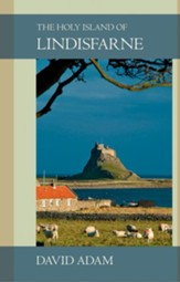 The Holy Island of Lindisfarne - eBook