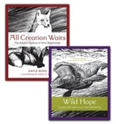 Wild Hope - All Creation Waits / 2 Pack