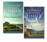 Three Sisters Island Series, Volumes 1 & 2