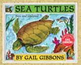 Sea Turtles, New & Updated