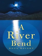 A River Bend - eBook