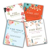 The Find Devotional bundle
