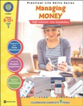 Practical Life Skills: Managing Money