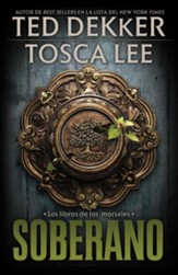 Soberano - eBook