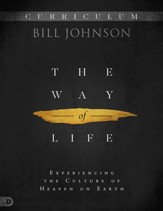 The Way of Life Curriculum: Experiencing the Culture of Heaven on Earth