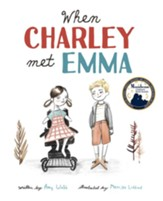 When Charley Met Emma