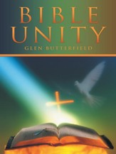 Bible Unity - eBook