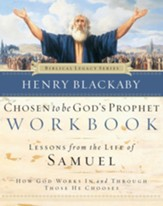 Achieving Personal Greatness:  Discover the 10 Powerful Keys to Unlocking Your Potential - eBook