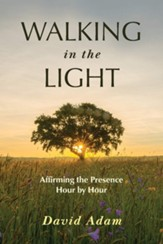Walking in the Light: Affirming the Presence Hour by Hour