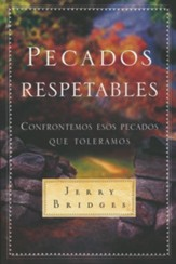 Pecados respetables (Respectable Sins)