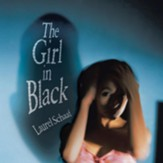 The Girl in Black - eBook