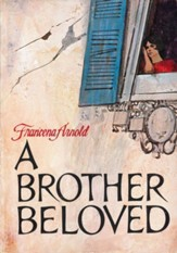 A Brother Beloved / New edition - eBook
