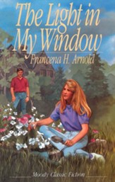 Light In My Window / New edition - eBook