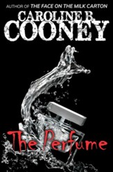 The Perfume - eBook