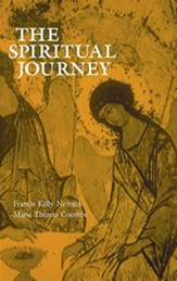 Spiritual Journey: Critical Thresholds & Stages of Adult Spiritual Genesis