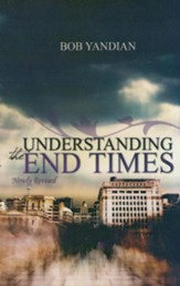 Understanding the End Times - eBook