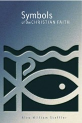 Symbols of the Christian Faith