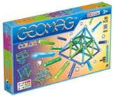 GEOMAG Color (91 Pieces)
