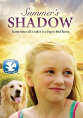 Summer's Shadow [Streaming Video Rental]