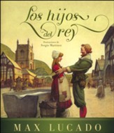 Los hijos del rey (The Children of King)