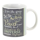 Oh Lord My God Mug