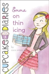 #3: Emma on Thin Icing
