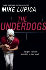The Underdogs - eBook