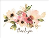 Moms in Prayer Thank You note cards, 12 Pack