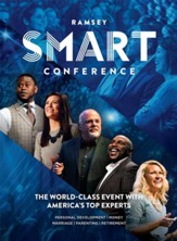 Ramsey Smart Conference Live Event Experience