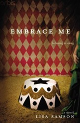 Embrace Me - eBook