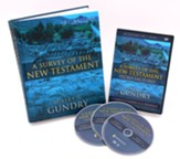 Survey of the New Testament - Video Lecture Course Bundle