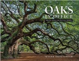 Oaks in Office: Biblical Essays for Political Leaders Four Volume Set, Hardcovers