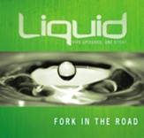 Fork in the Road Participant's Guide - eBook