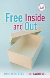 Free Inside and Out - eBook