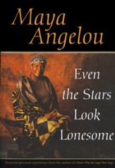 Even the Stars Look Lonesome - eBook