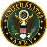 United States Army Stepping Stone
