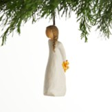 Willow Tree, Just A Little Something For You Ornament