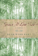 Grace at Low Tide - eBook